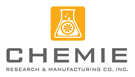 Chemie-Research-Logo